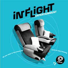 Inflight Entertainment (1996)
