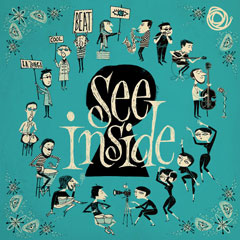 See Inside (2018)